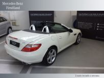 Mercedes-Benz 250 CDI BLUEEFFICIENCY SPORT Usata 2013