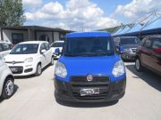 FIAT DOBLÒ 1.4 NATURAL POWER SX