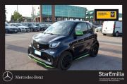 Smart ForTwo 90 0.9 Turbo twinamic Passion - SMART ENEL EDITION