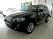 BMW X5 3.0sd cat Futura