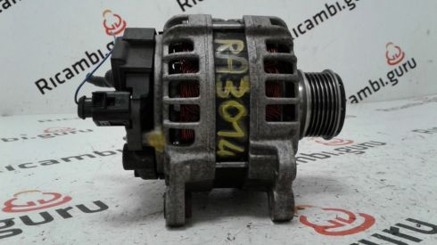 Alternatore Volkswagen polo - 04B903023B