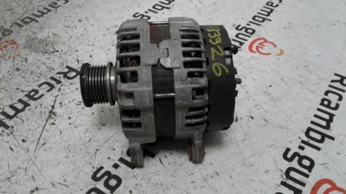 Alternatore Audi a4 allroad - 03L903017