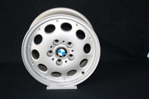 CERCHI LEGA BMW Z3 7X15 IS 47 ART 1092 - 1092