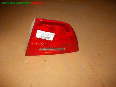 FANALE POST. PARTE INT. D. BMW Serie 3 E91 Touring A LED 63214871740 999-U40473 (Usato)
