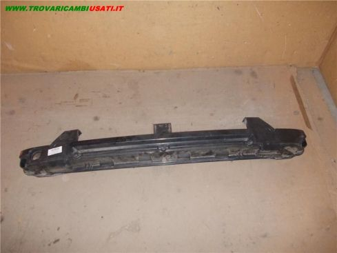 TRAVERSA PARAURTI POST. FORD FOCUS (CAP) 3p / 5p / Style Wagon  1520891 999-U36673 (Usato)