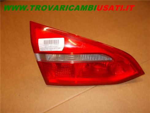 FANALE POST. PARTE INT. S. FORD FOCUS (CB8) SW 1715141 999-U51089 (Usato)