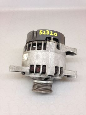 FIAT MARENGO SW (2001) 1.9 DIESEL 81KW ALTERNATORE 46748853 - 46748853